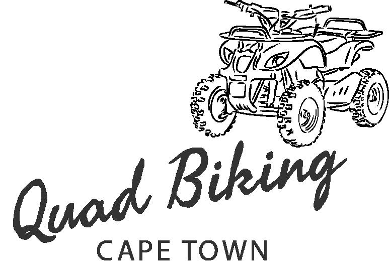 Quad Bike Cape Town Logo